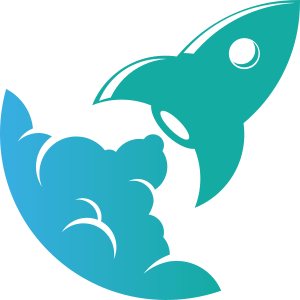 Site Search Social Favicon
