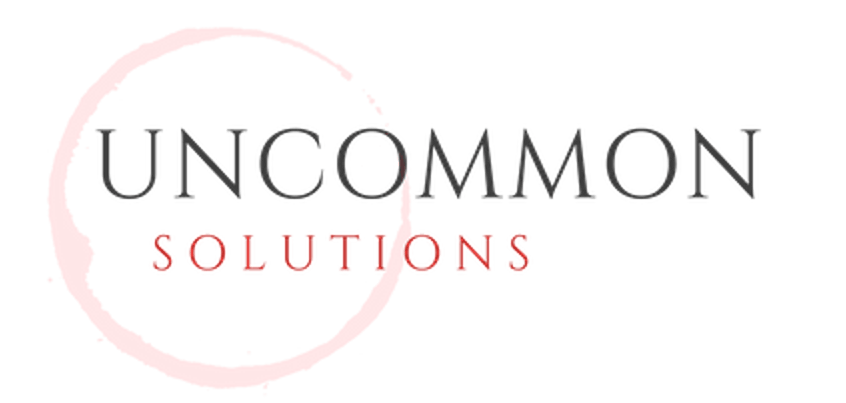 uncommon solutions inc